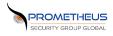 Prometheus Security Group Global