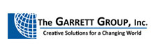 The Garrett Group