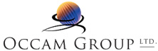 Occam Group