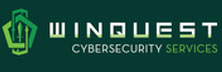 Winquest Cybersecurity