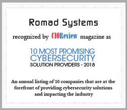 ROMAD Systems