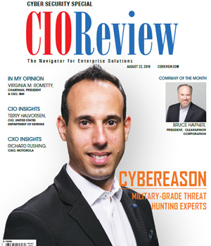 August2016-Cyber_Security-